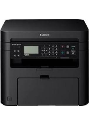 Canon i-SENSYS MF231 Laser Yazıcı,Tarayıcı,Fotokopi (1x Toner)