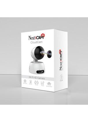 NextCAM CloudCam