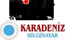 Karadeniz Bilgisayar E-Ticaret ve Bilgi Teknolojileri